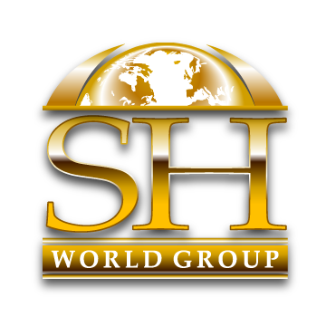 SHW Logo-01.png