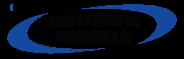 mentoring-logo.png
