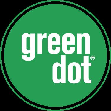 Greendot.png