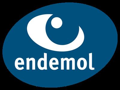Logo_Endemol.png