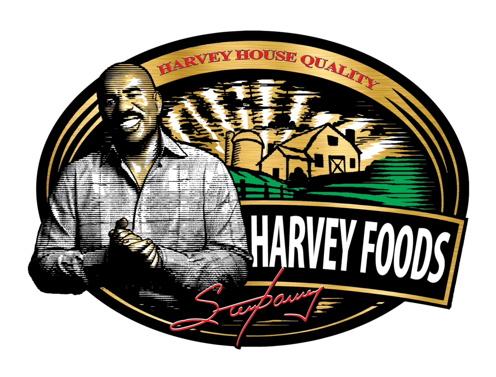 Harvey Foods logo-01-01.png