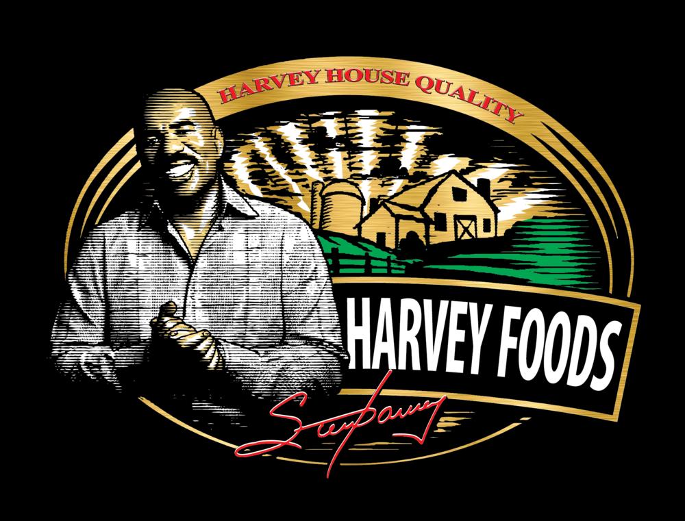 Harvey Foods logo-01-01.png