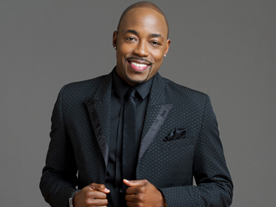 Will Packer, Producer