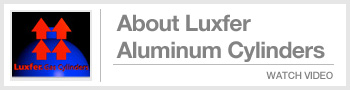 about_luxfer_alum_up.jpg