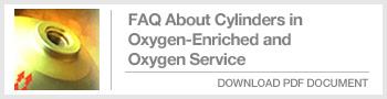 faq_oxygen_enrich_up.jpg