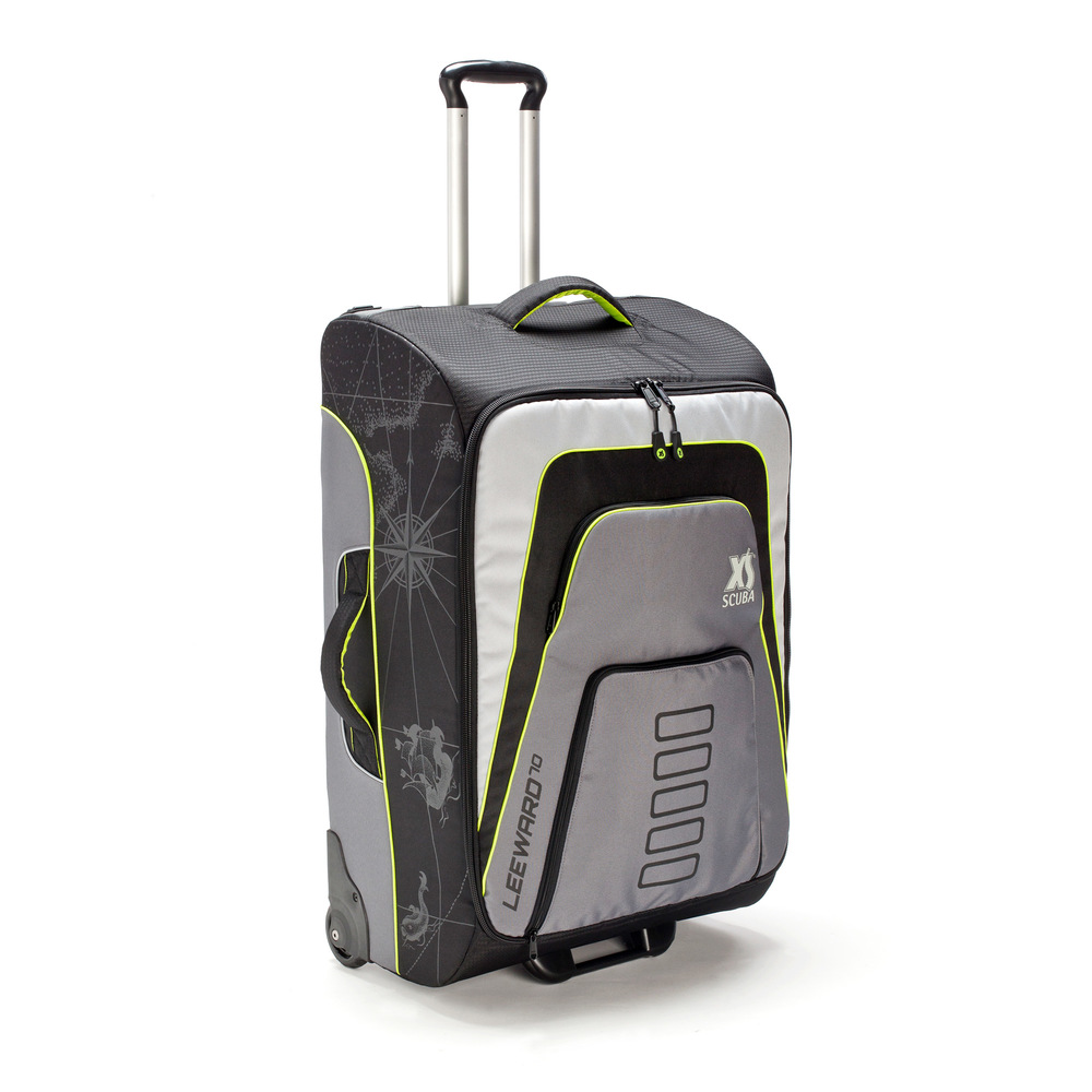 49de56e276a3 Leeward 70 Roller Backpack — XS Scuba