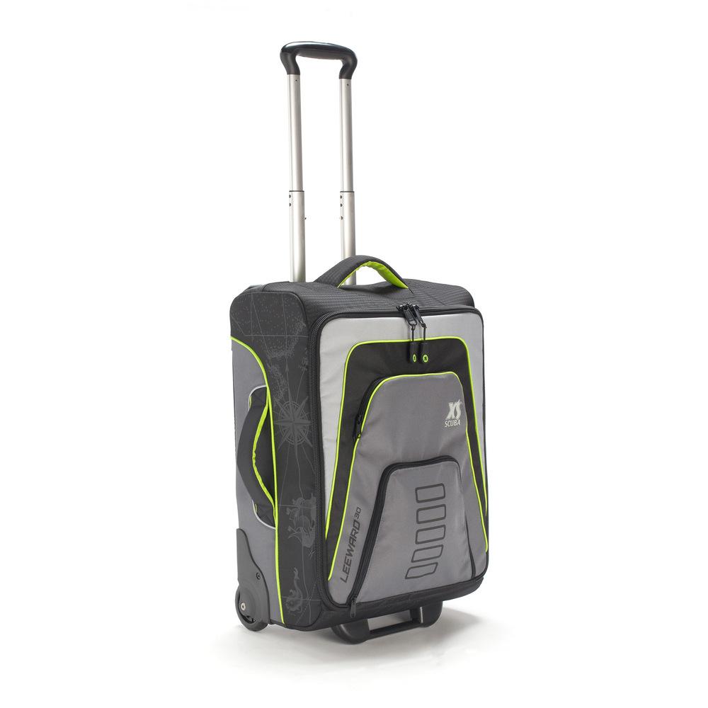 32f72b20b403 Bags — XS Scuba
