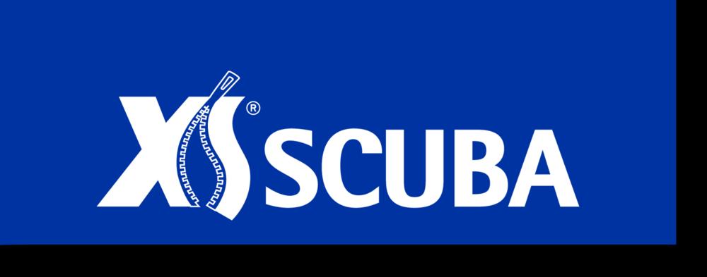 Accessories — XS Scuba