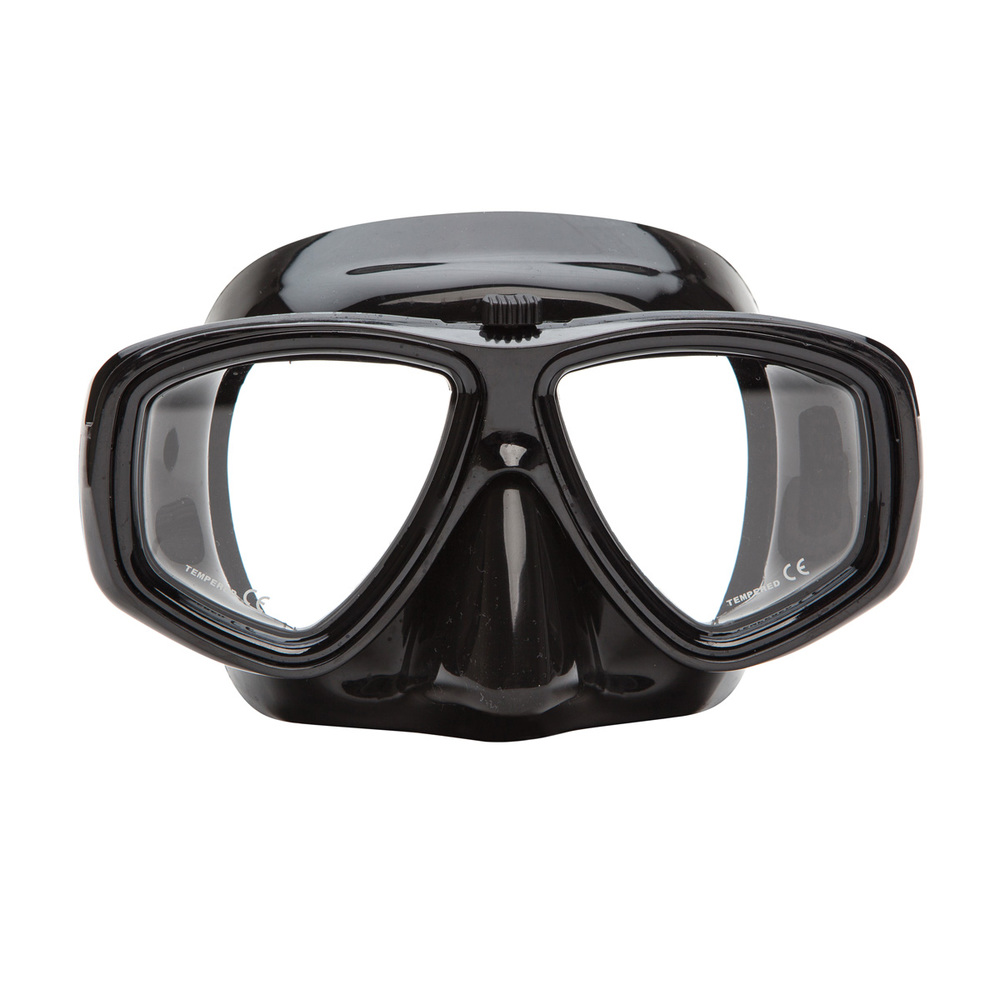 MA300BS-Switch-Mask-Black-Silicone.jpg