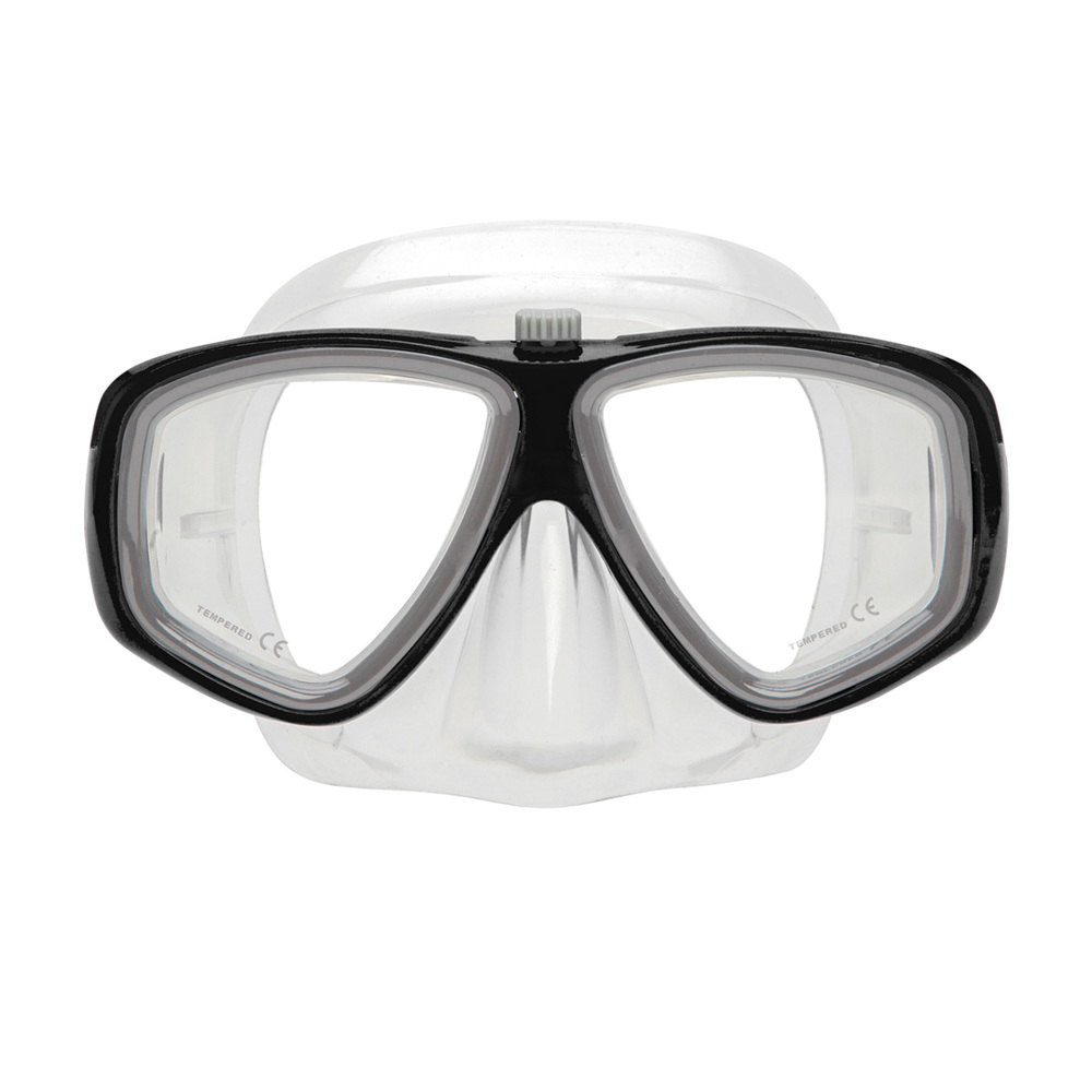MA300BK-Switch-Mask-Black.jpg
