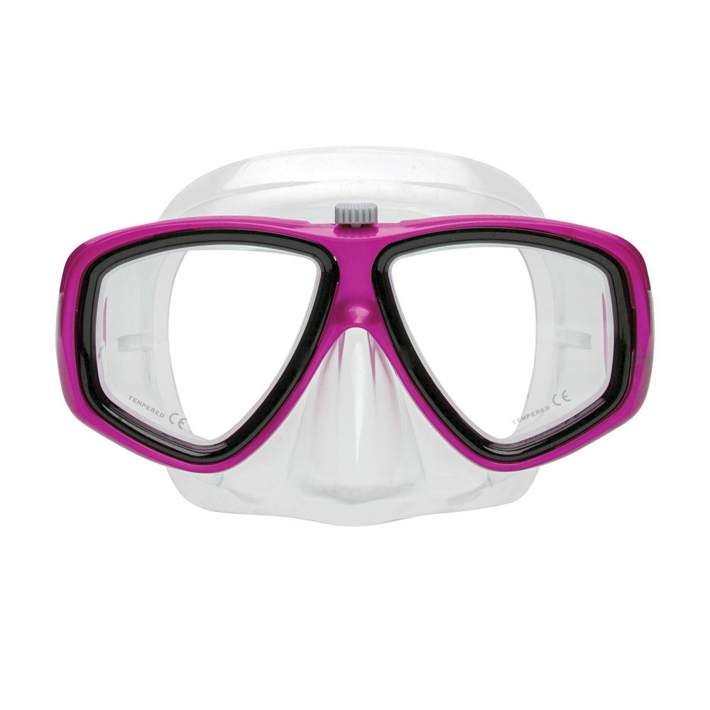 MA300PK-Switch-Mask-Pink.jpg