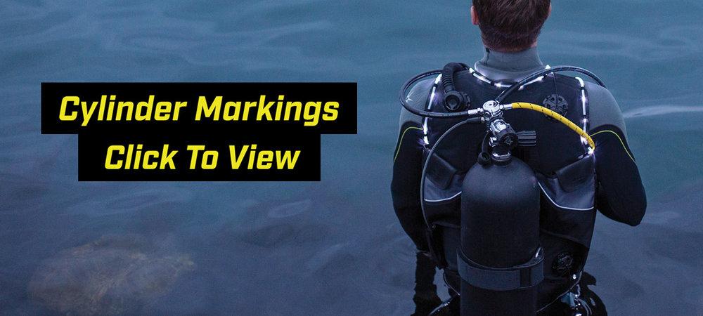 Cylinder-Markings.jpg