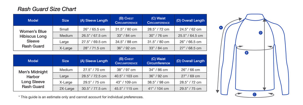 Rash-Guard-Size-Chart.jpg