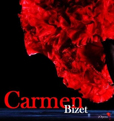 Carmen-de-Bizet-ópera.jpg