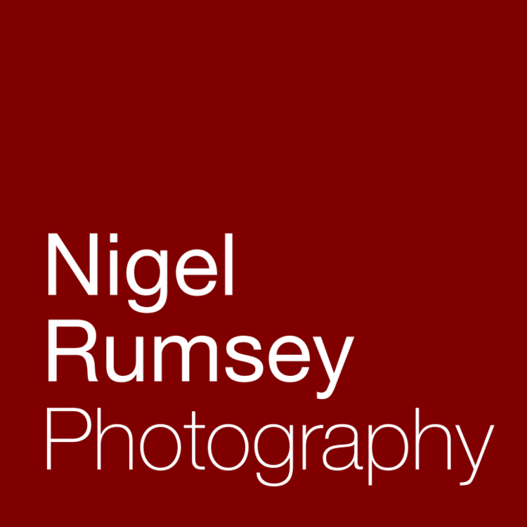 Nigel Rumsey Photography