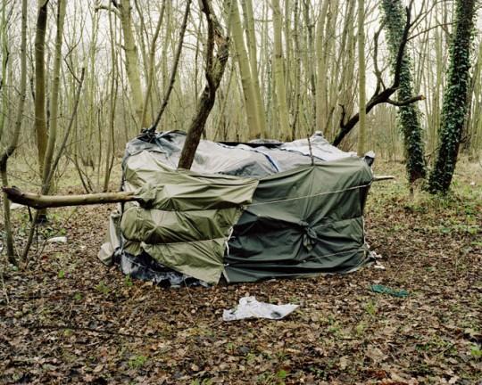 Henk_Wildschut_shelter