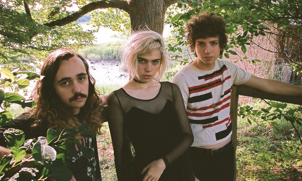 sunflower-bean.jpg