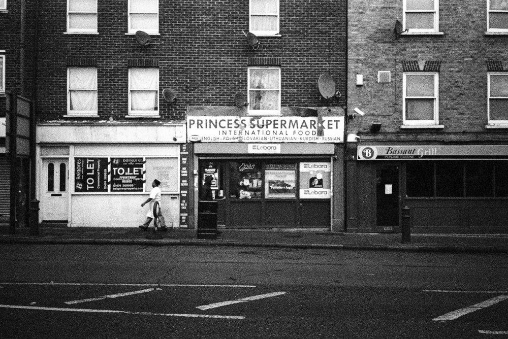 princess-supermarket-gravesend.jpg