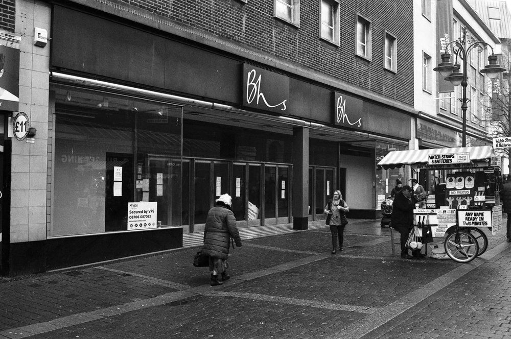 bhs-new-road-gravesend.jpg