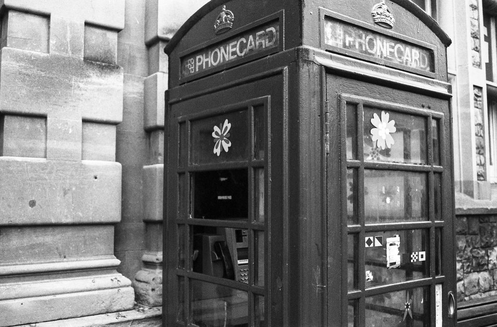 telephone-box-gravesend.jpg