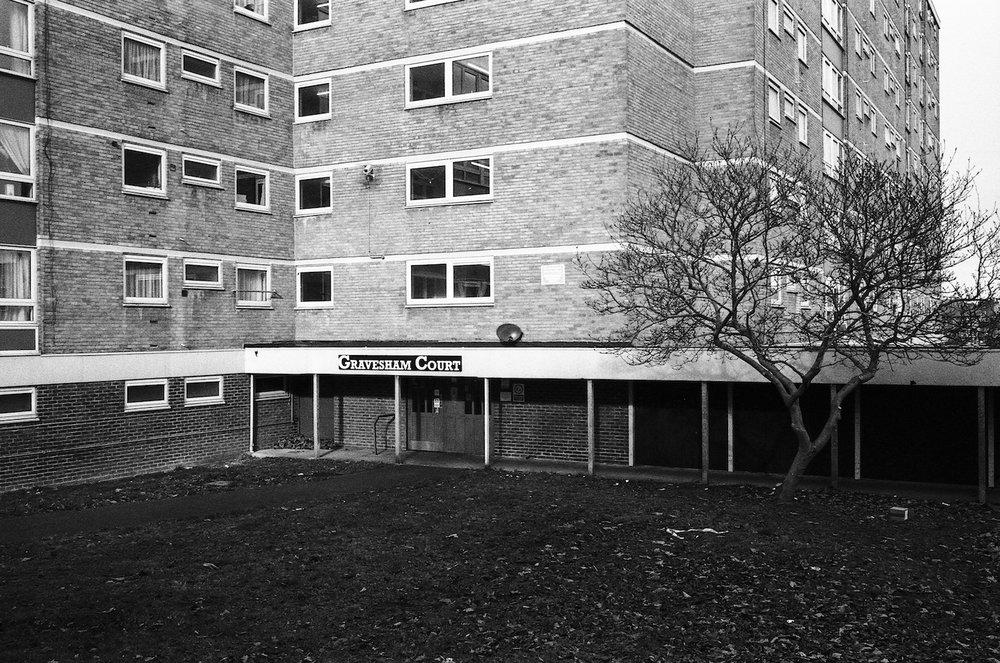 gravesham-court-gravesend.jpg