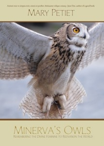 Minerva-Owls-Galley-Cover-sm-214x300.jpg