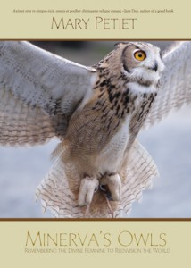 This is an excerpt from Minerva's Owls. Click here to read more.