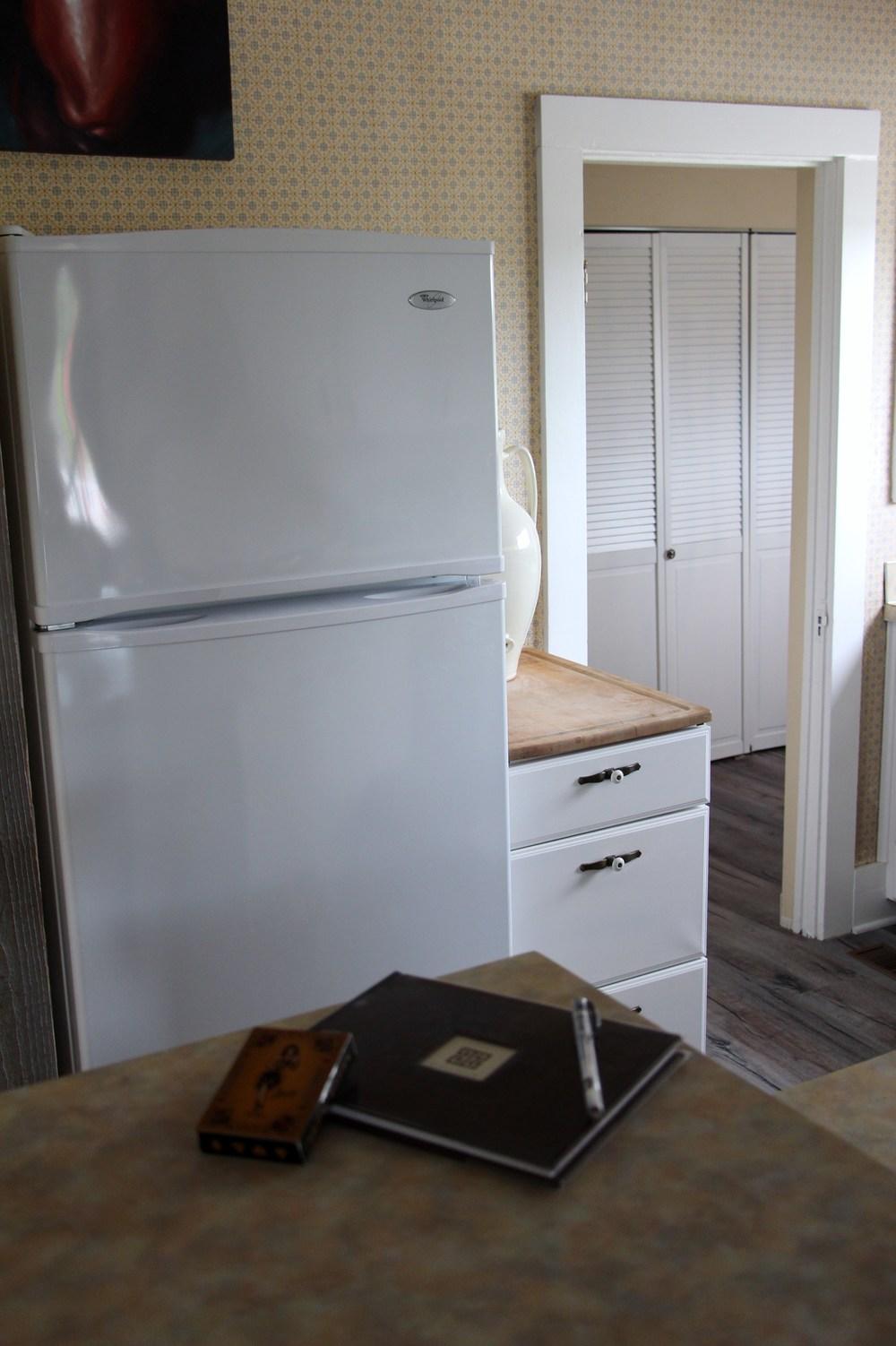 Quartermaster Cottage Kitchen 6.jpg