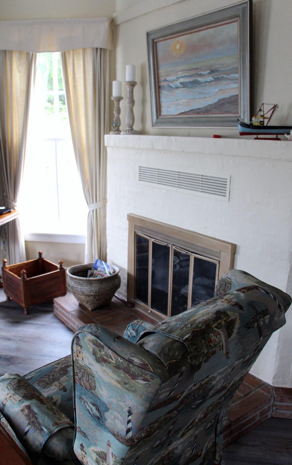 Quartermaster Cottage Living Room 6.jpg
