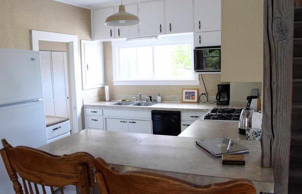 Quartermaster Cottage Kitchen 1.JPG