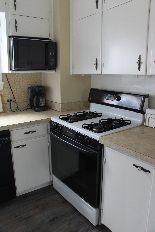 Quartermaster Cottage Kitchen 3.jpg