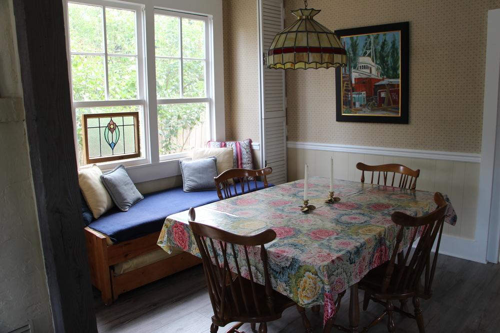 Quartermaster Cottage Dinning Room.JPG