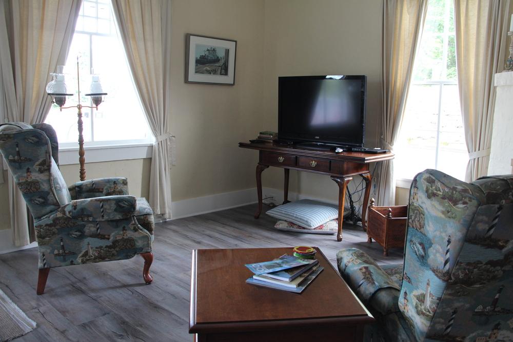 Quartermaster Cottage Living Room.JPG