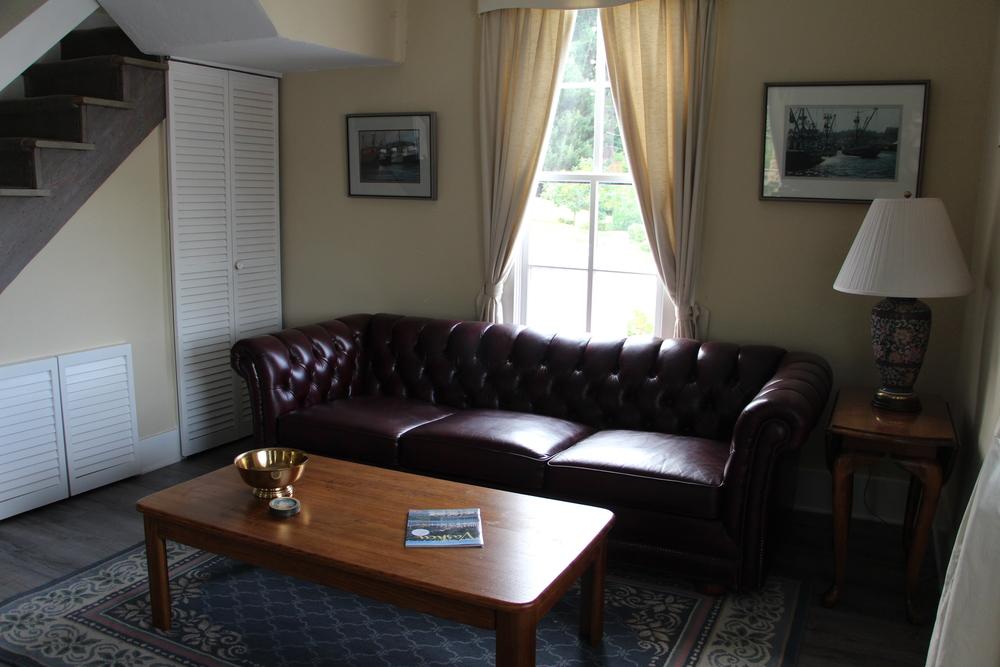 Quartermaster Cottage Living Room 3.JPG