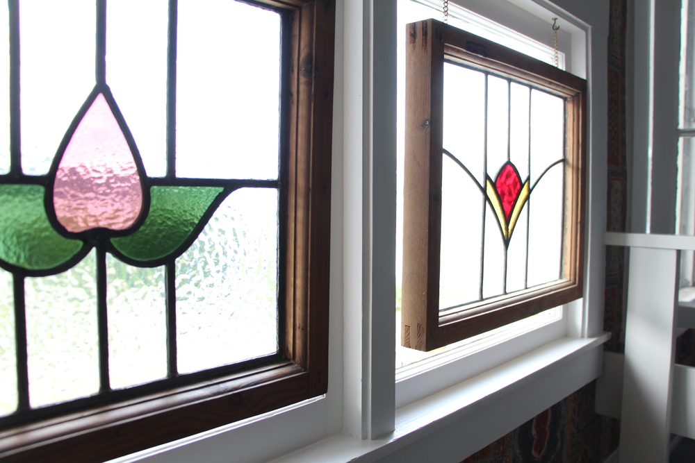 Quartermaster Cottage Stain Glass.JPG