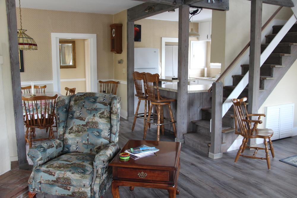 Quartermaster Cottage Living Room 6 (2).JPG