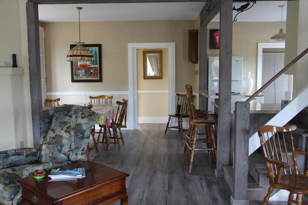Quartermaster Cottage Living Room 7.JPG