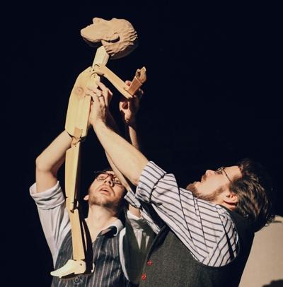 Puppet118.jpg