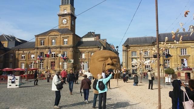 charleville square.jpg