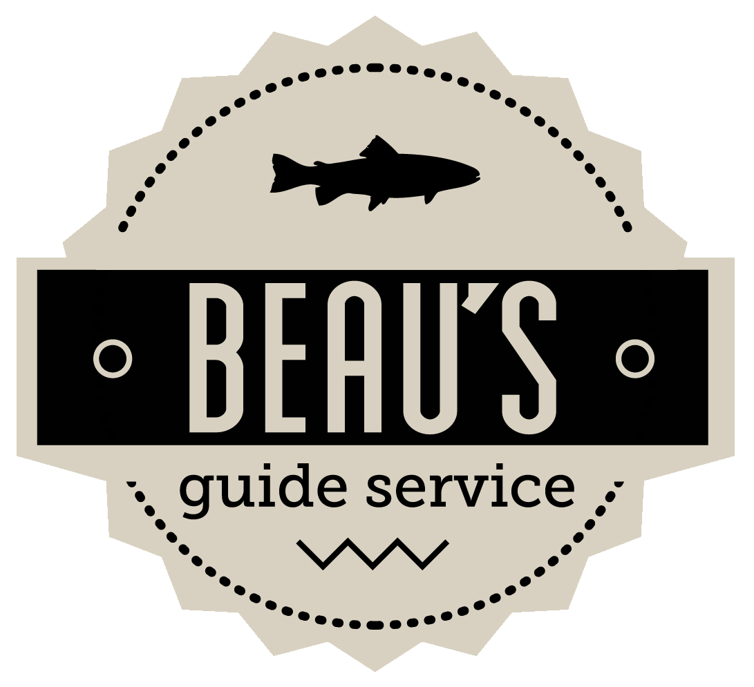Beau's Guide Service