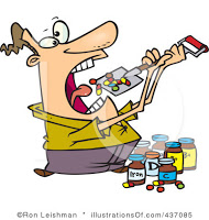 royalty-free-pills-clipart-illustration-437085.jpg