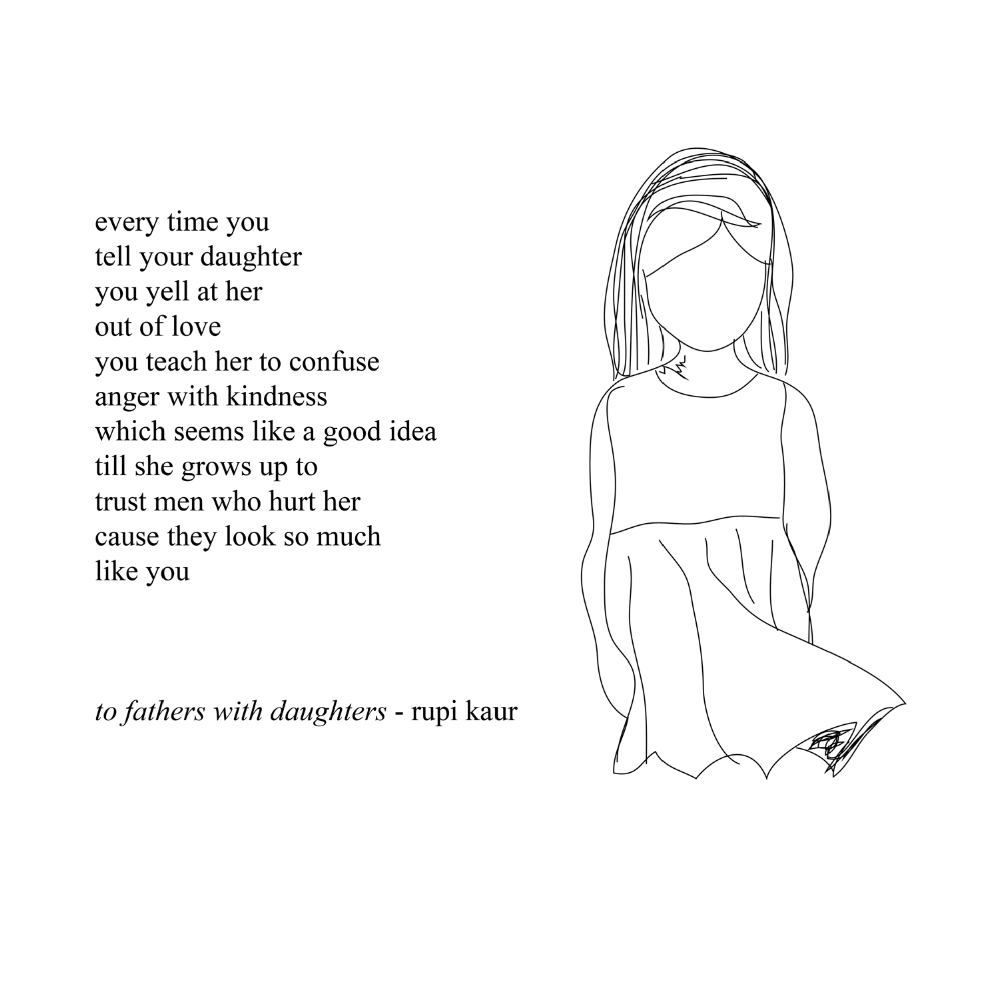 Source: @rupikaur_ on Instagram