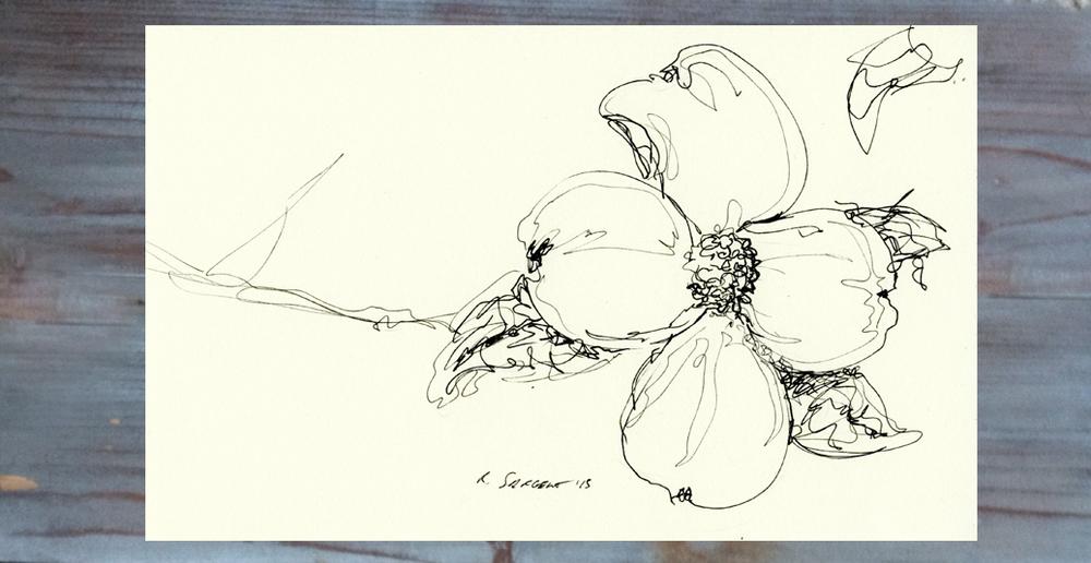 print_flower01.jpg