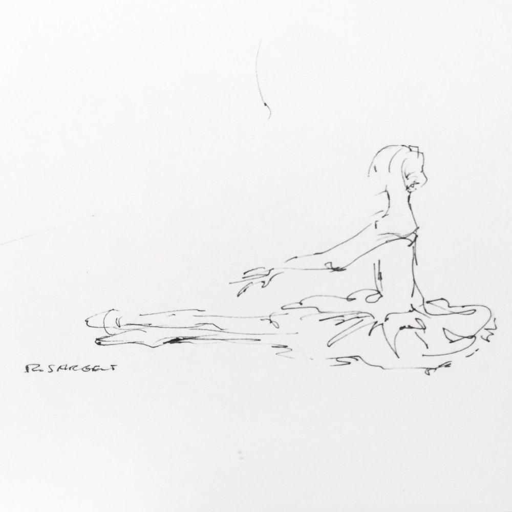 ballet_stretch02.jpg