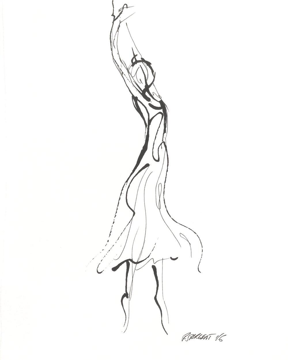 ballet_reach.jpg