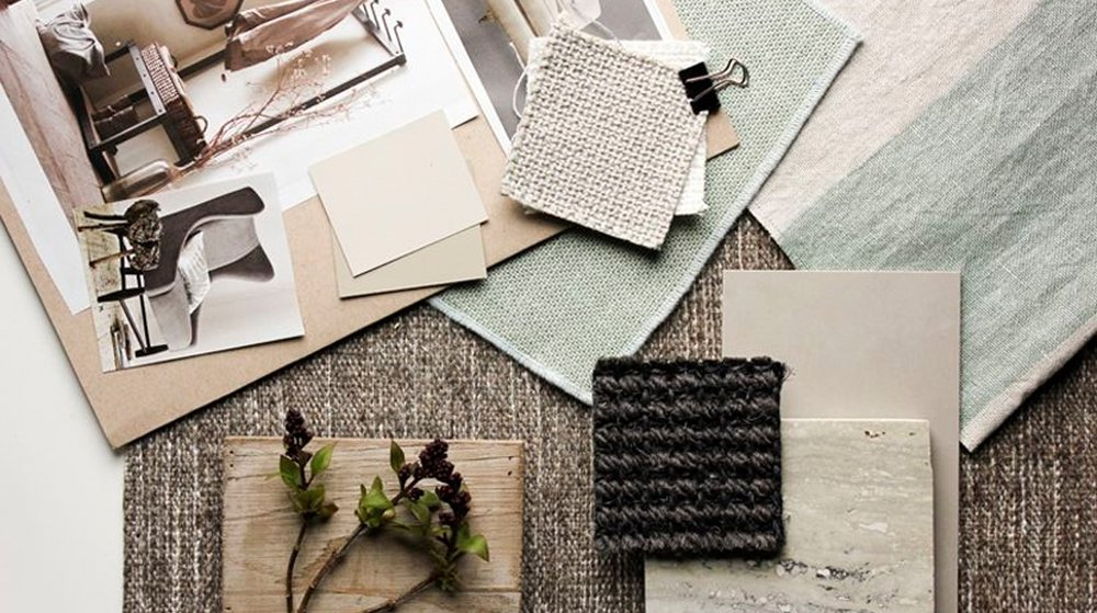 how-to-present-a-design-board-to-your-interior-design-client-1.jpg
