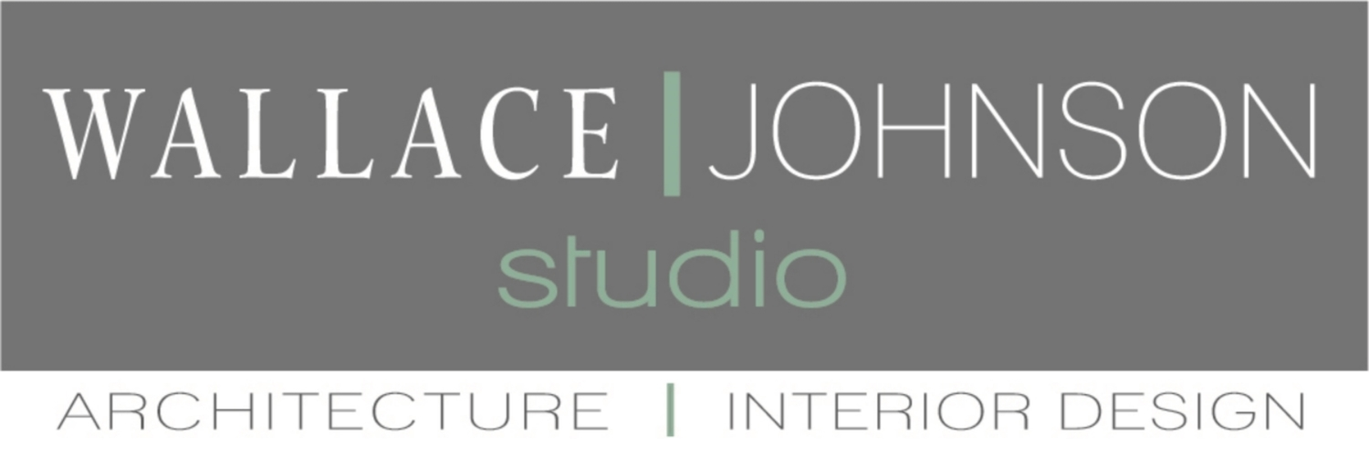 Wallace Johnson Studio