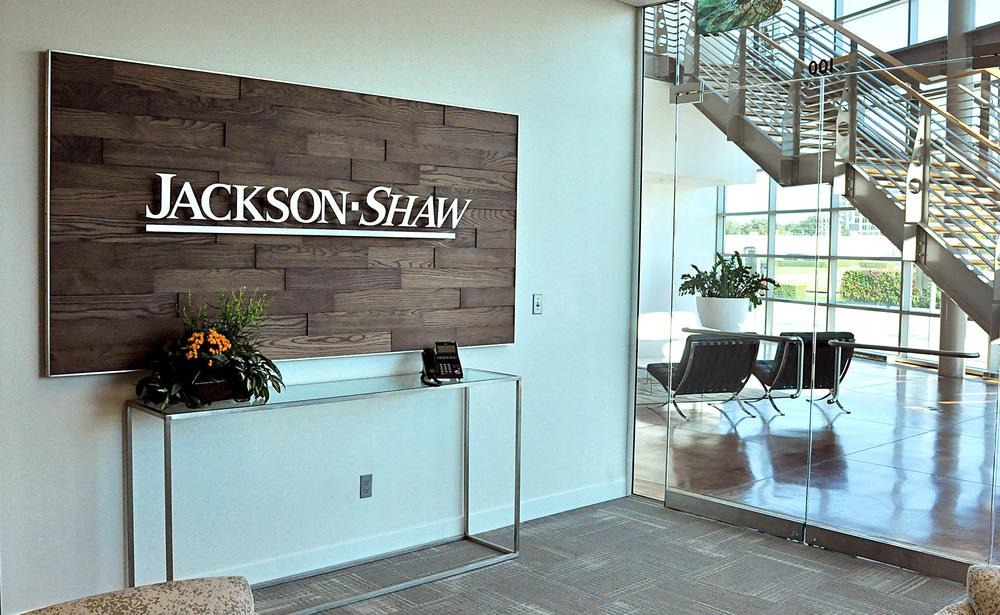 PortfolioReal Estate Office U2014 Wallace Johnson Studiowallace Johnosn Studio