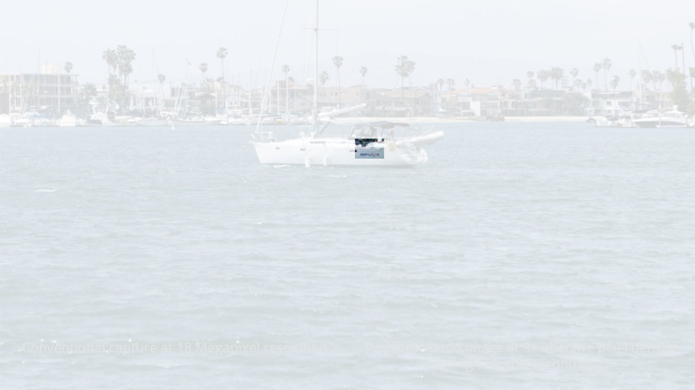 02boat2.jpg