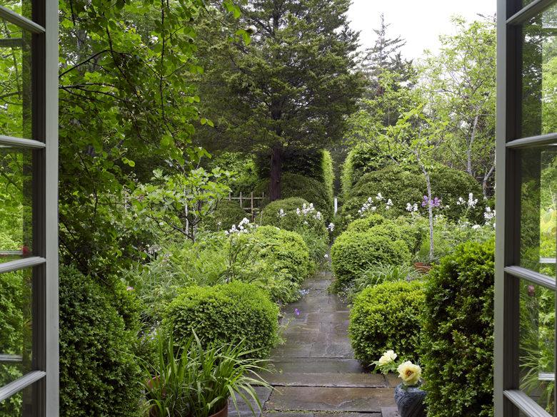 4.Garden4-086360.jpg